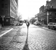 N_VonArx_Photo_by_Arthur_Keller