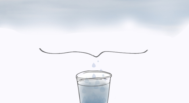 air_into_water