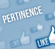pertinence_0
