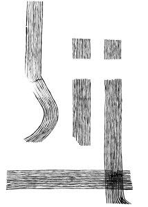 jambers-731x1024