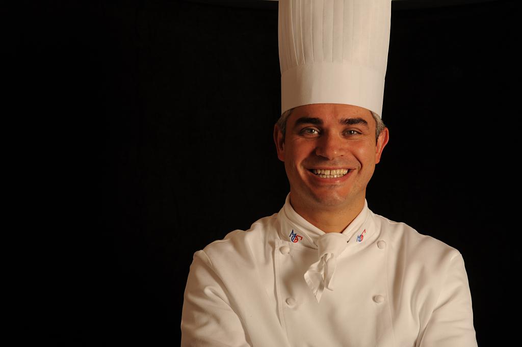 Benoit Violier (9)