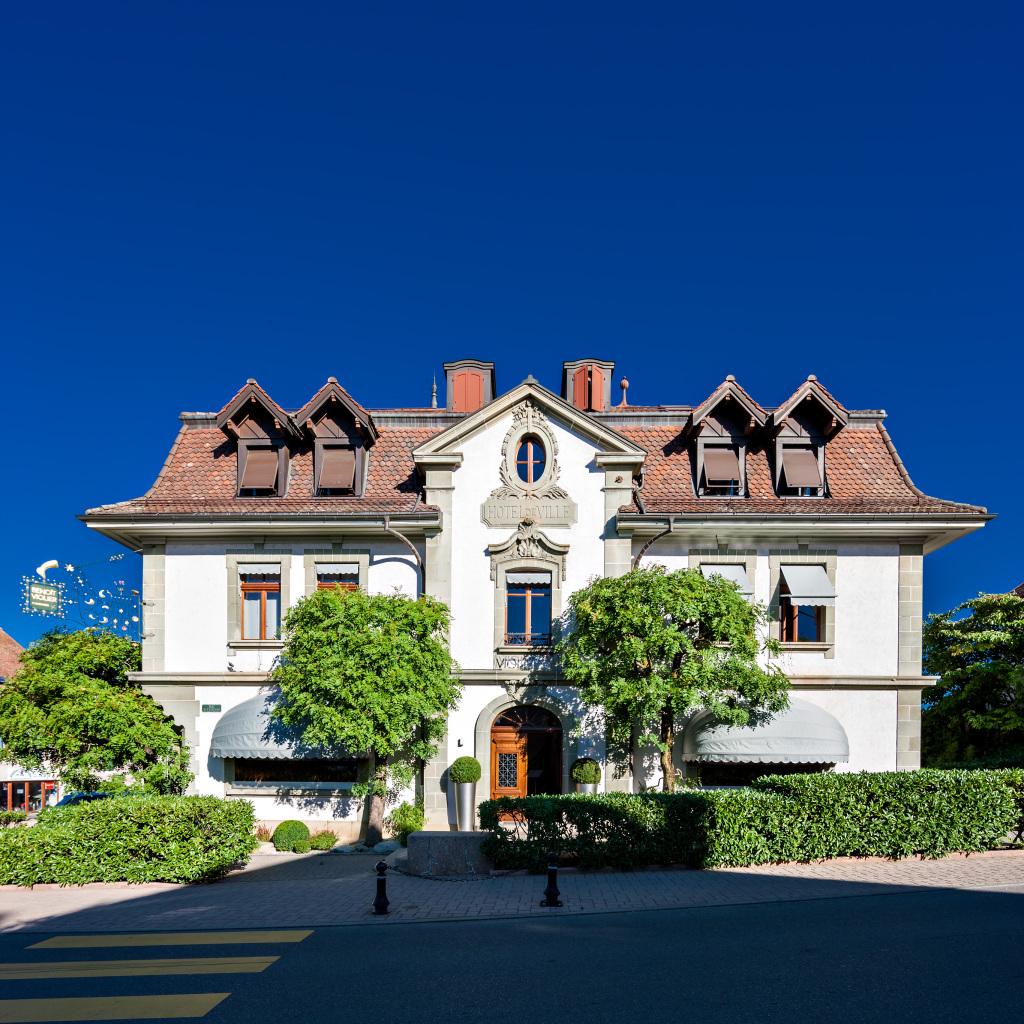 Hotel de Ville (8)