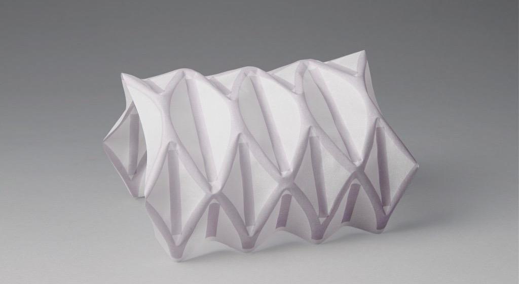 le-hublot-design-prize-2016-met-christophe-guberan-sur-orbite-3