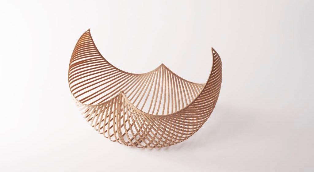 le-hublot-design-prize-2016-met-christophe-guberan-sur-orbite-1