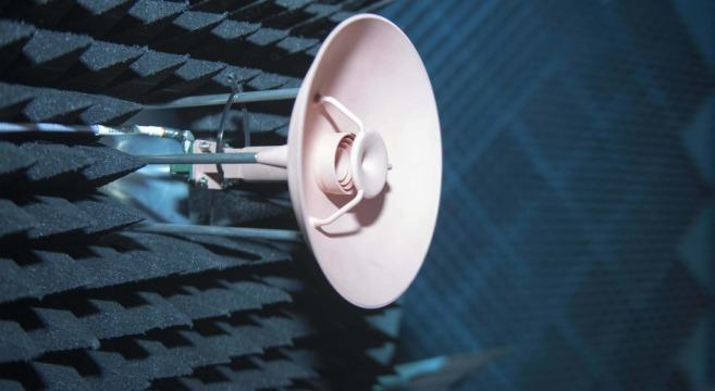 3D-printed_antenna_ESA-1024x681